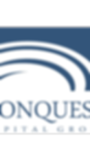 Conquest_Logo_-_Colour_Version.png