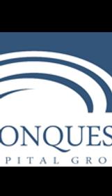 Conquest_Logo_-_Colour_Version.png