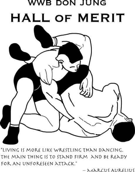 merit-large.png
