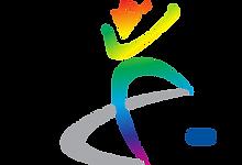 1200px-Gay_Games_VII_Logo.svg.png
