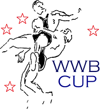 WWBCupBig.png