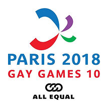 Paris 2018.jpg