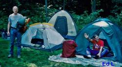 kevined1999hillside.jpg