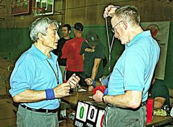 alex_2005_officials01.jpg