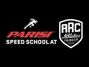 Parisi-ARC-logo-Nasdaq-1.0-logo.png
