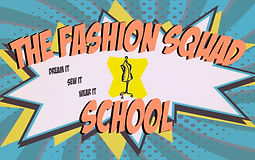 FashionSchoolSquad.jpg
