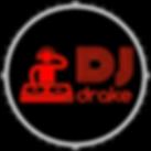 DJ_Drake_Logo.png