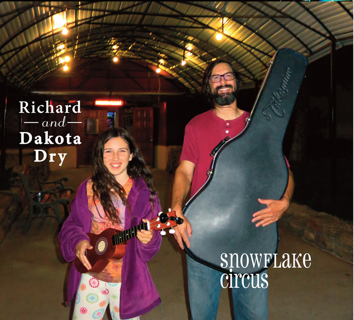 RichardDry_cover