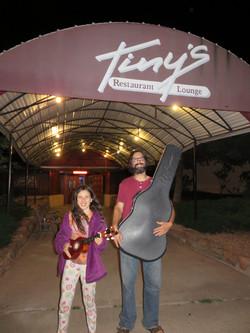 june 24, 2014-sx700-tiny's in santa fe (1)