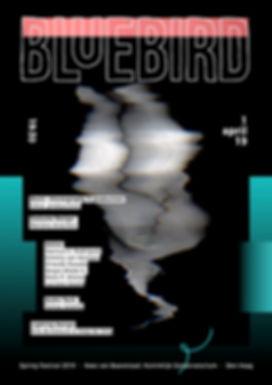 bluebird_poster copy.jpg