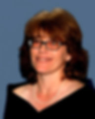 Lisa Johnson_0753.jpg