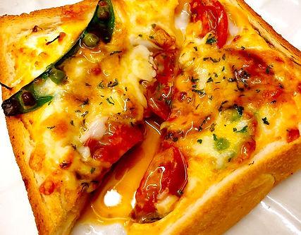 食パンdeソースピザ(春バージョン)4.jpeg