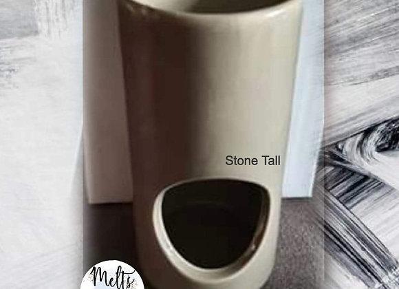 Stone Tall