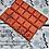 Thumbnail: Chestnuts & Brown sugar