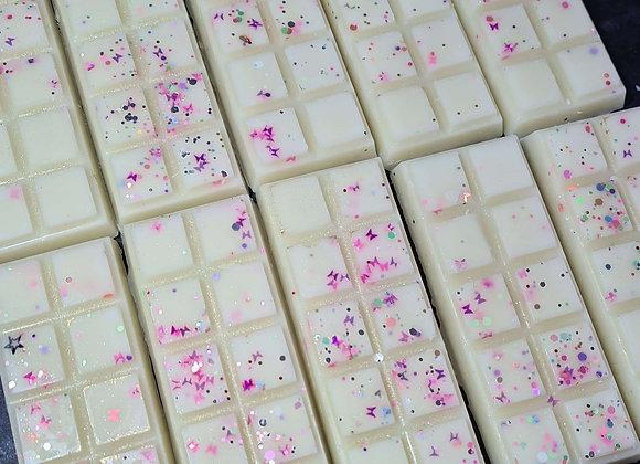 Spa White Lily & Damask Rose