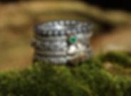 EmeraldShamrock3.jpg