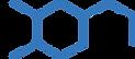 NCM_Logo_Frei_edited.png