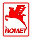 Romet-logo-2020.jpg