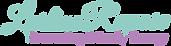 Lurline Raposo Logo