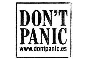 dont panic.jpg