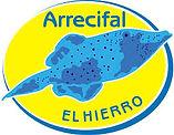 logo arrecifal.jpg