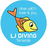 LJdiving_Small.jpg