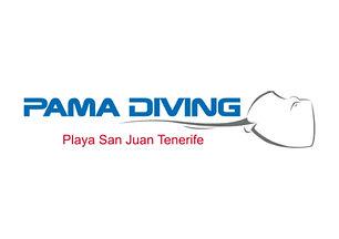 Pama Diving.jpg