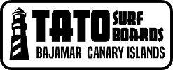 Logo TATO.jpg