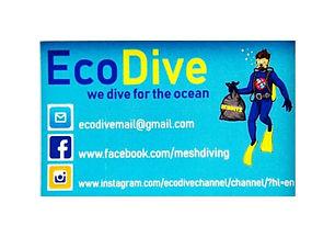 Ecodive.jpg