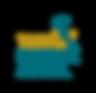 Logo_TDA_SRGB.png