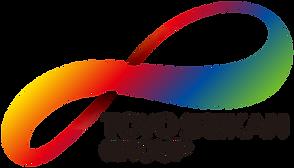 Toyo_Seikan_Group_company_logo.png