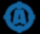 tda_company_logo2.png