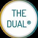 DUAL Circle.png