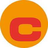 care connection logo2.png