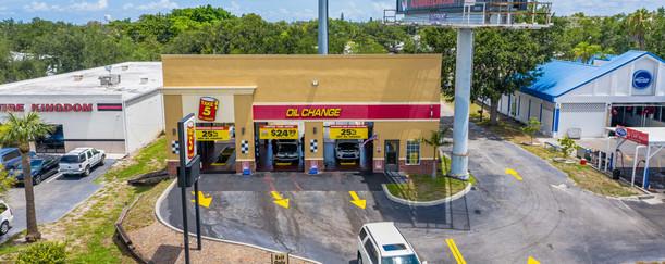 Take 5 Oil Change - 5202 Cortez Road, Bradenton, FL-1.jpg