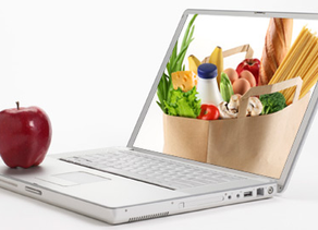 Online Grocery Sales Will Rise Rapidly In The 2020s If Grocers Make Shopping Easier For Consumers