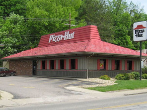 Pizza Hut Hampered by Unit Closures, Overly Leveraged Franchisees
