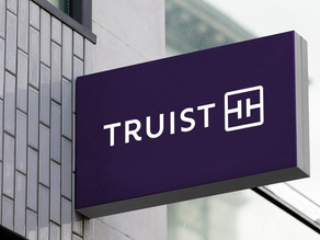 Majority of BB&T, SunTrust branch closures still to come