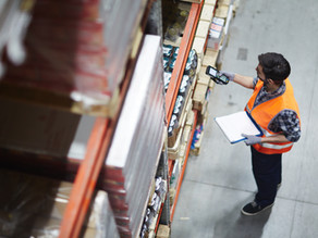 Retail to Warehouse Conversion Opportunities and Challenges