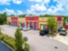 Value-Add New Tampa Retail