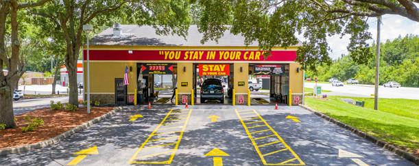 Take 5 Oil Change - 5309 Gunn Hwy, Tampa, FL-32.jpg