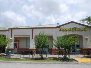 Marcus & Millichap Arranges the Sale of a 7,030-Square Foot Net-Leased Property