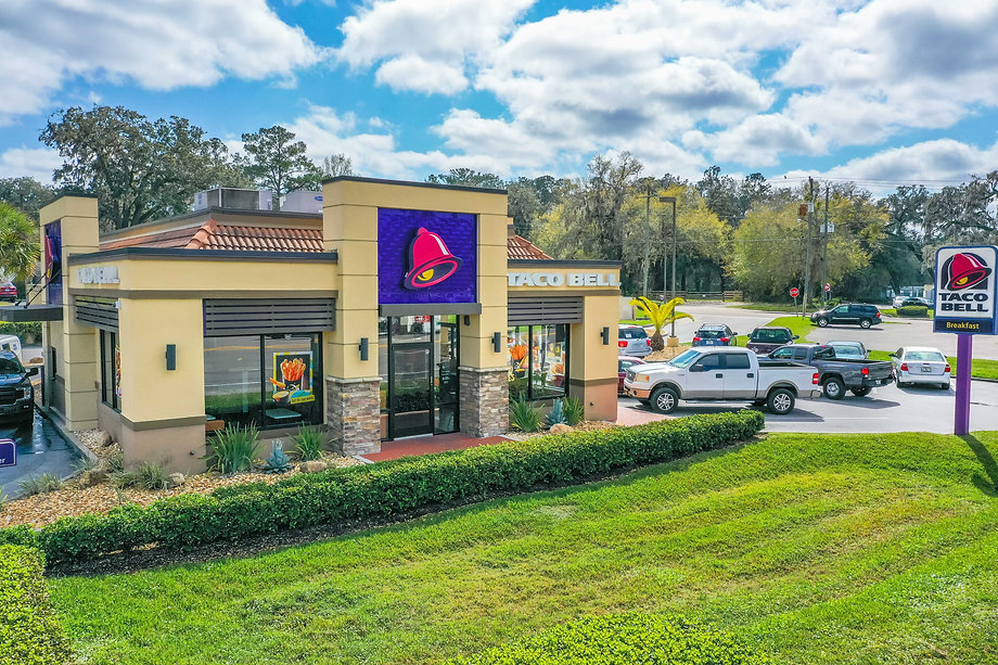 Taco Bell - 849 S Broad St-1.jpg