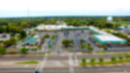 Choctaw Plaza