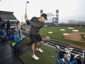 As Topgolf Swings for a Growing Global Footprint,  IPO Speculation Intensifies