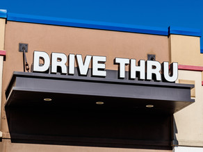 What it Takes to Add Drive-Thrus: Phillips Edison & Co.'s Methodical Process