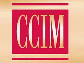 2 Florida Commercial Real Estate Professionals Earn Coveted CCIM Designation