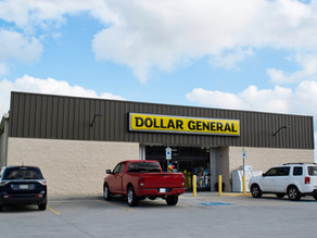 Dollar General's Pandemic Sales May Not Hold, but New Stores Still on the Way