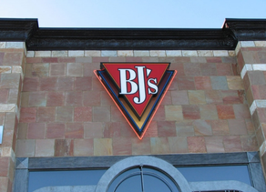 BJ's Rides a Red-Hot Year to Long-Term Success