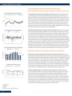 Single-Tenant Retail Outlook 2019